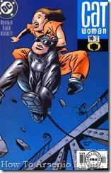 P00010 - Catwoman v2 #10