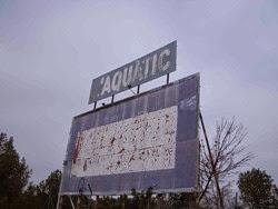 L'Aquatic Paradis