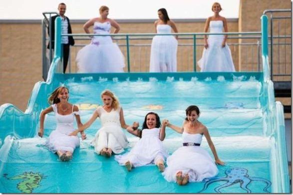 funny-wedding-photos-15
