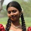 Veilodu Vilayadu Movie Stills 2012