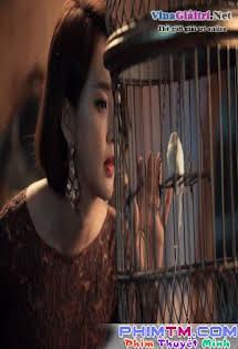 Họa Mi Đừng Hót - Drama Tập 27 28 Cuối