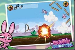 BunnyShooter-explosao