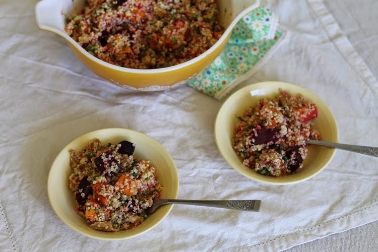 quinoa salad 028