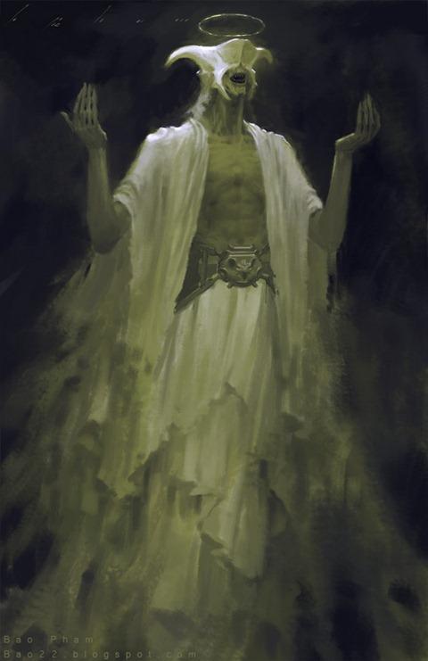 angel-663x1024