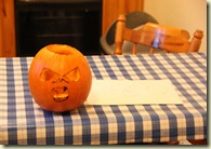 04.Halloween