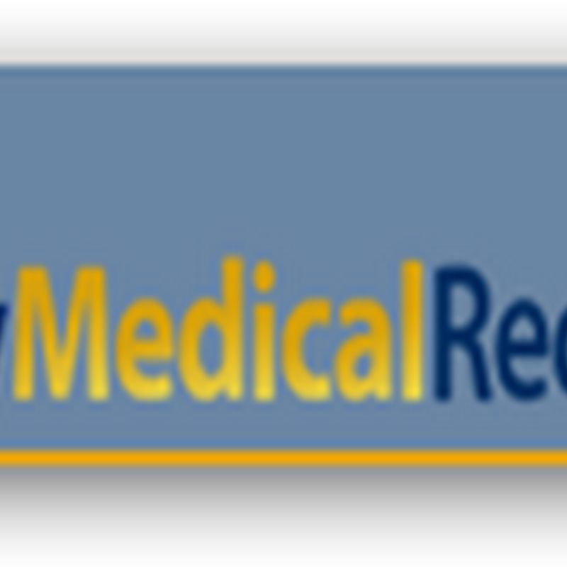 MyMedicalRecords - New Enhanced Website Offering 30 Day Trial Along With New Pricing And Feature Availability