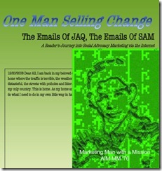 OMSC cover