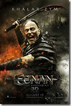 conan-2011-movie-10