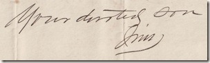 Jim Young signature cropped