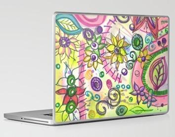 Spring FLing-laptopmac13_b