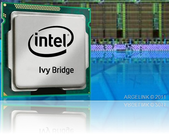Intel-Ivy-Bridg
