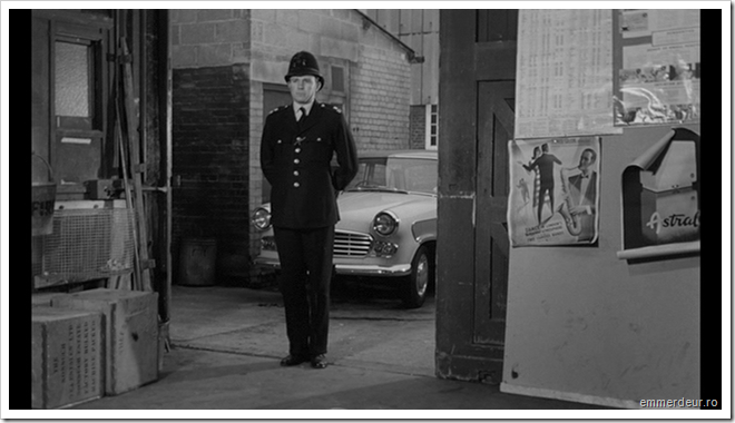the league of gentlemen basil dearden_52