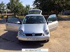 продам авто Volkswagen Lupo Lupo