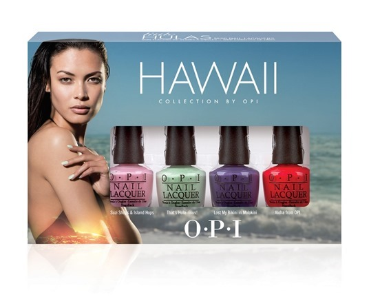 OPI-Hawaii-Collection-Collage-4