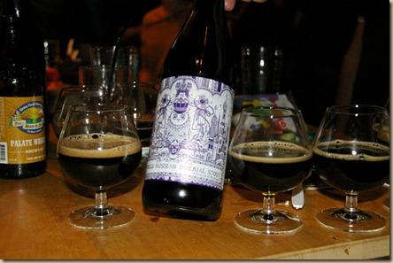 2_years_beeramatismoi_@_Local_Pub_BrewDog_IRS_oldworld