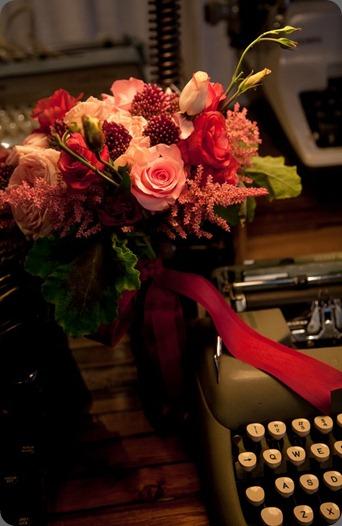 bouquet pp 64562_455999137793191_1009198729_n
