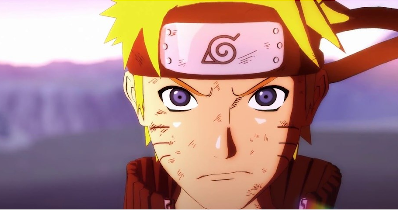 naruto storm 4 ps4 so 9dades