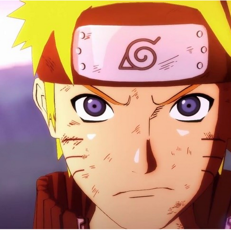 Naruto e Sasuke possuem Combination Jutsu em Ultimate Ninja Storm 4 [Análise]