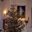phoca_thumb_l_Boze Narodzenie 2007 (6).JPG