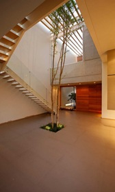 Diseño-escaleras-arquitectura