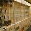 Rathauskeller-hangulat (9).jpg