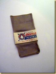 2012-08-30 - IN, Goshen - Old Bag Factory-033