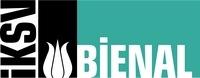 iksv_logo