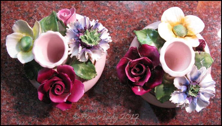 03-19-flower-candleholders