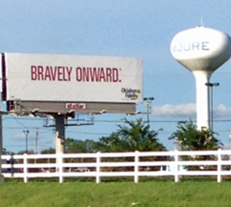 billboard-and-moore-water-tower[1]