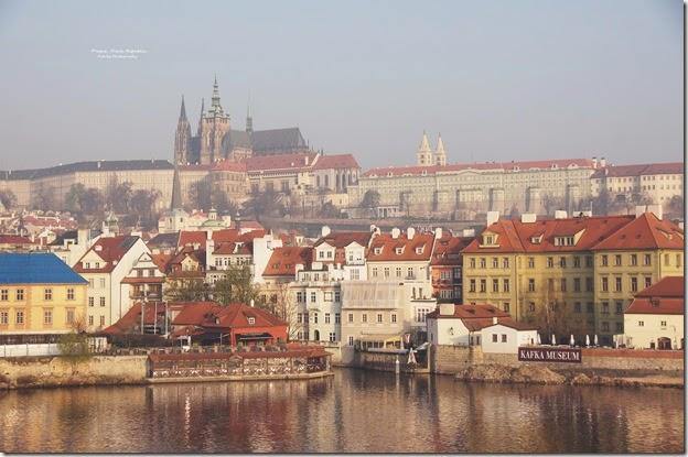 Prague64