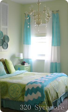 hailey room