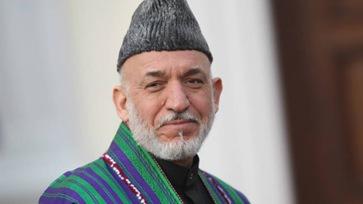 111207054038-afghan-karzai-story-top