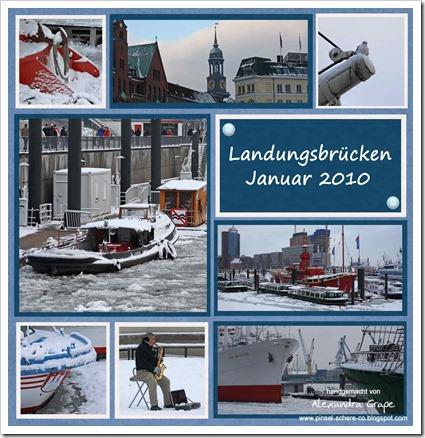 Landungsbrücken-Januar-2010