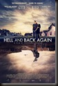 Hell-and-Back-Again