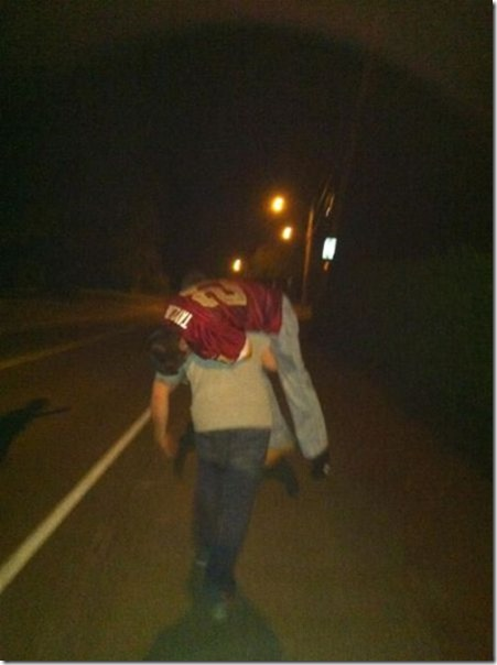 silly-drunk-people-17