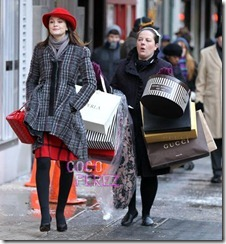 leighton-meester-blair-waldorf-gossip-girl-shopping-spree__oPt
