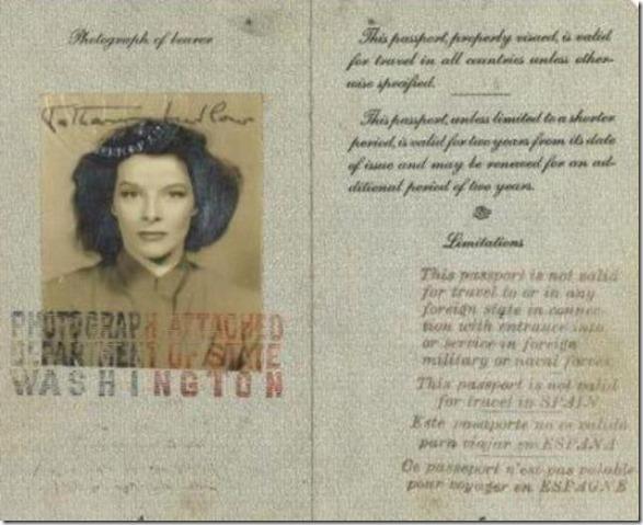 celebrity-passport-old-14