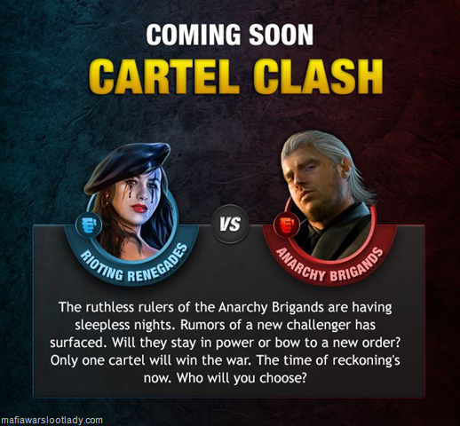 cartelclash1
