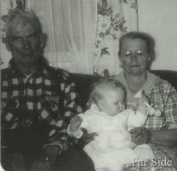 Granparents Y (2)