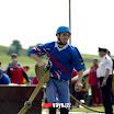 20080525-MSP_Svoboda-135.jpg