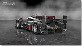 Audi R18 TDI (Audi Sport Team Joest) '11 (5)