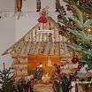 phoca_thumb_l_Boze Narodzenie 2007 (5).JPG