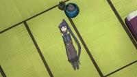 log-horizon-22-animeth-034.jpg