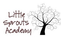 Blog Siggy Little Sprouts 2011