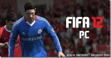 Fifa12PC