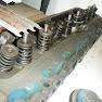 235 parts