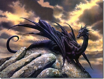 dragonwallpaper2