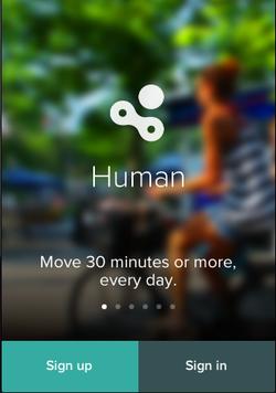 Human_ Move 30 minutes-01