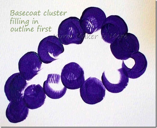 how-to-paint-grapes-2