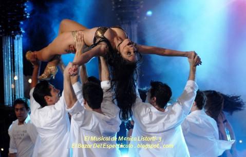 El Musical de M¢nica Listorti- 3.JPG